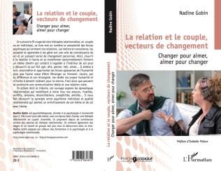 Couverture_et_4e_pdf__1_page_