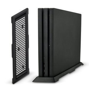 Vertical Stand for PS4 PRO Console