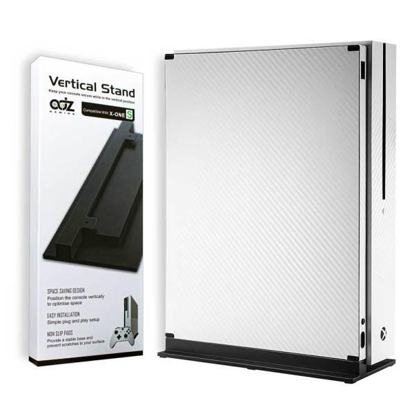 adz xbox one s vertical stand