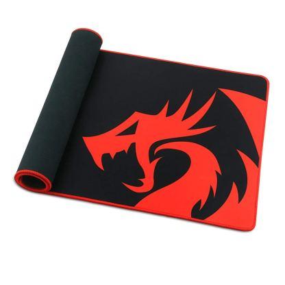 redragon kunlun large gaming mouse mat pad xxl