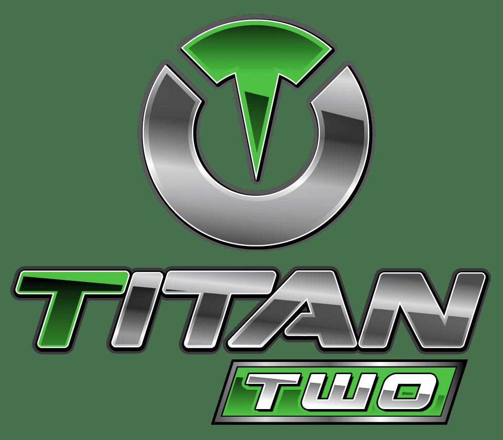 Titan Two Advanced Console Cross Platform Controller Adapter