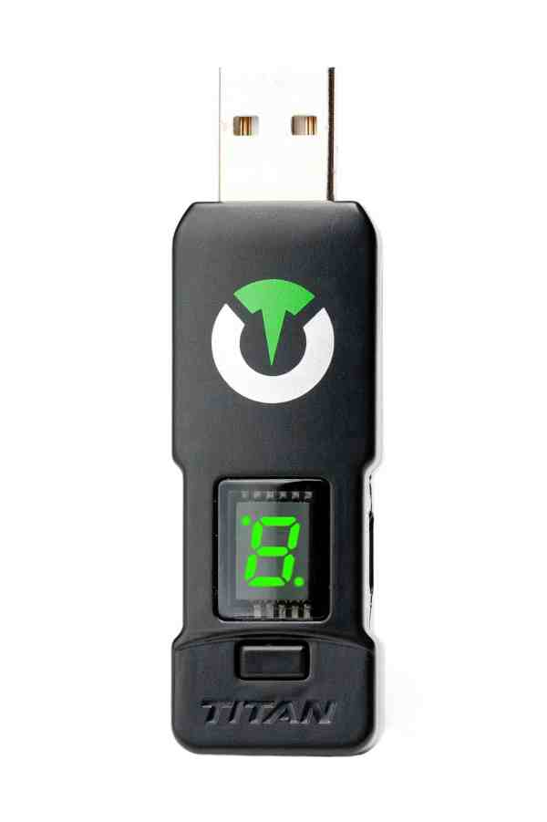 console tuner titan one controller cross over adapter xbox 360 one ps3 ps4