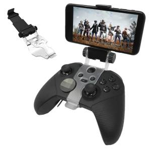 xbox one controller phone mount clamp clip project xcloud