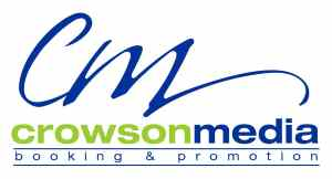 Crowson Media 2