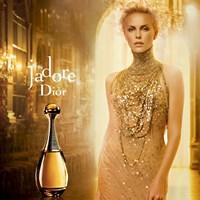 Perfume Dior Jadore