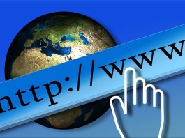 www-importar-para-revender