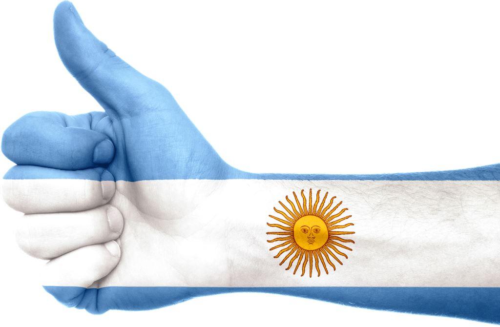 Como importar da Argentina. Informações interessantes.