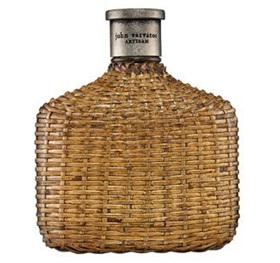 Perfumes Importados Masculinos - Artisan by John Varvatos