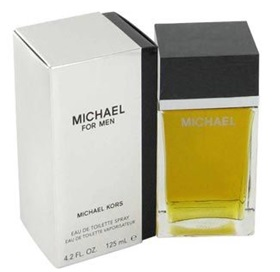 Perfumes Importados Masculinos - Michale Kors For Men