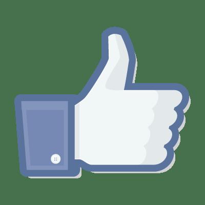 como-vender-pelo-facebook