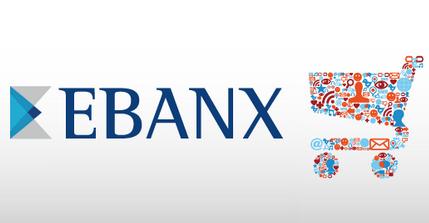 cartao-de-credito-ebanx