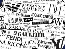 melhores-marcas-de-roupas-femininas-importadas