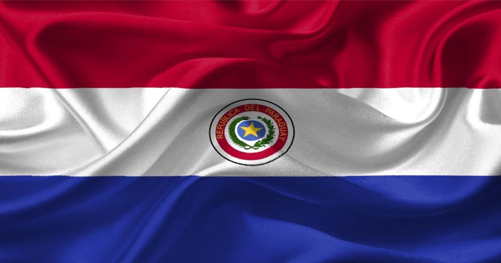 Importar Produtos do Paraguai