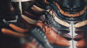 Polos de Calçados - Onde comprar roupas para revender