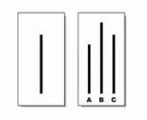 conformity-experiment-cards