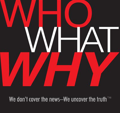 Sept-newsletter-whowhatwhy
