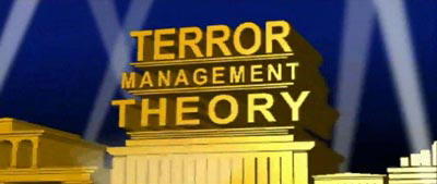 terror-mngt-theory-article