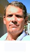 structural engineers Anders Bjorkman