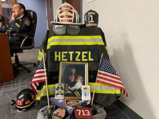 Hetzel Memorial 768