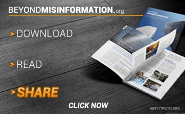 BEYOND PDF Banner 370px
