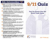 9/11 quiz folder 1