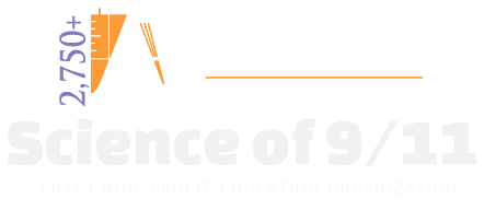 Architects & Engineers for 9/11 Truth