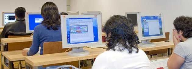 clases particulares de fundamentos de informática básica, en Barcelona ciudad y zona metropolitana