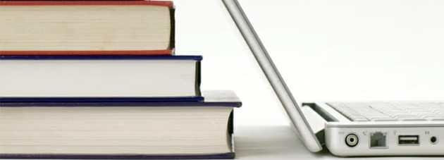 elaboración de manuales, guías de formación y material pedagógico