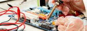 reparación ordenadores sobremesa y portátiles