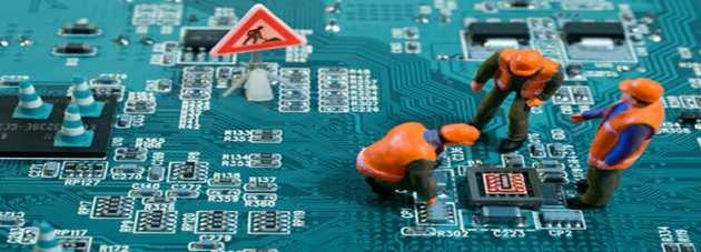 reparación a domicilio ordenadores, en Barcelona ciudad y area metropolitana