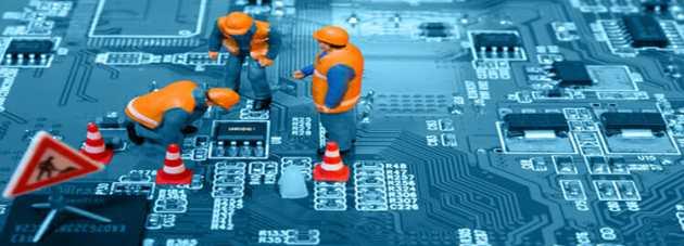 reparación a domicilio portatiles, en Barcelona ciudad y area metropolitana