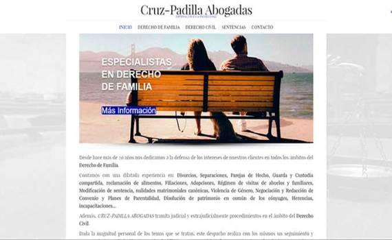 Cruz-Padilla Abogadas