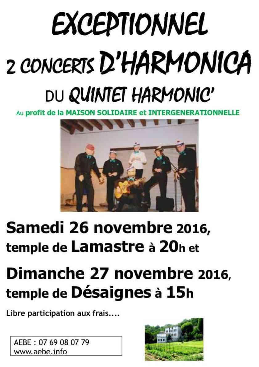 affiche-concert-quintet-harmonic-novembre-2016