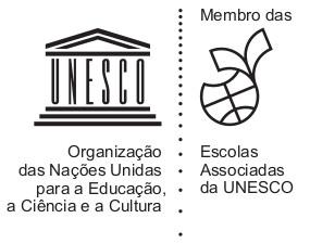 Escola Associada UNESCO