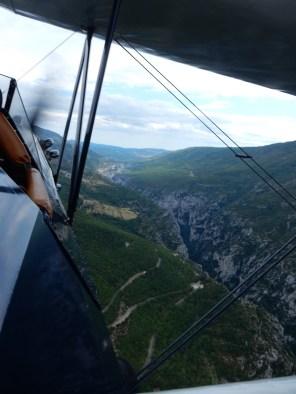 Fliegerwerft Sommerausflug32