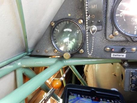 Fliegerwerft Sommerausflug54