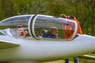 Trudelwoche_Aeroclub Bad Nauheim4