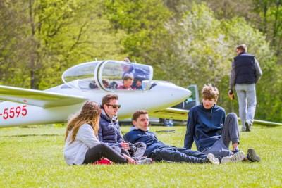 Trudelwoche_Aeroclub Bad Nauheim7