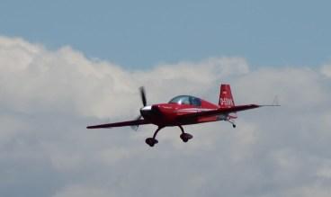 DM-Motorkunstflug-(2)