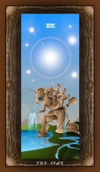 Mutation-Tarot-1