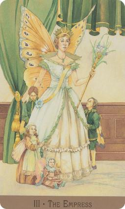 Victorian-Fairy-Tarot-2