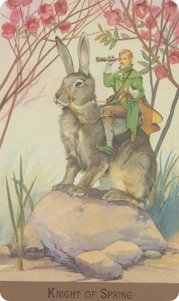 Victorian-Fairy-Tarot-9