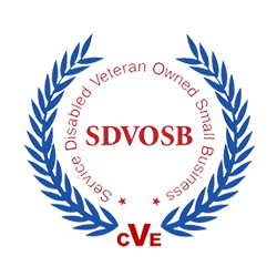 SDVOSB2