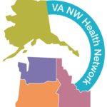 VISN_logo