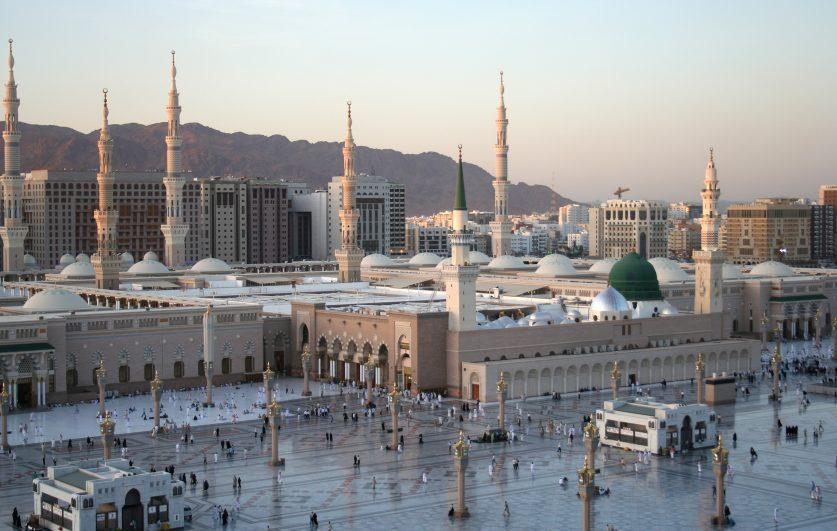 Znalezione obrazy dla zapytania saudia.com