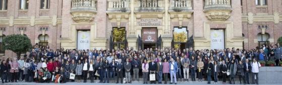 VI Congreso de Comunicación Social de la Ciencia reivindica el papel del divulgador científico / Día 2