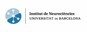 Instituto de neurociencias U de BCN