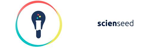 Scienseed busca Manager de proyectos europeos
