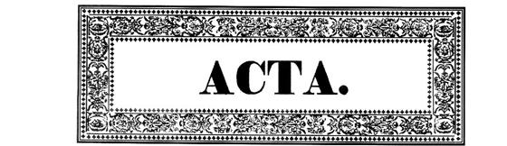 Versión digital de las actas del VI Congreso de Comunicación Social de la Ciencia