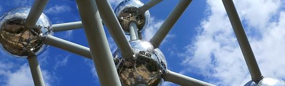 Abierta convocatoria al premio European Science Writer of the Year